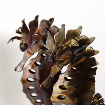 Ouvrir la fiche produit : Poisson Papillon