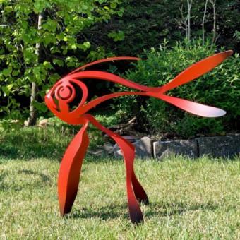 Apogon 2 ailes - XXL