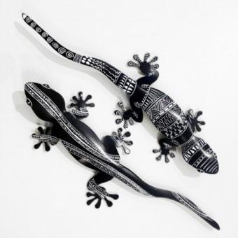Gecko Tarente