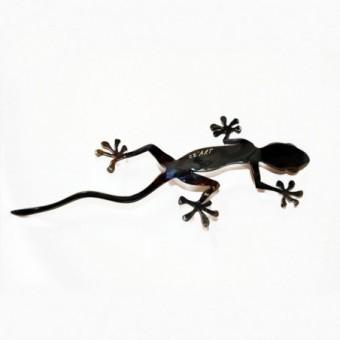 Gecko Margouillat