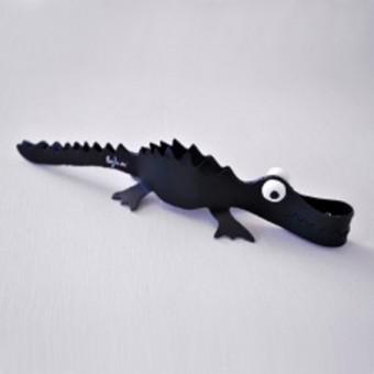 Crocodile - S