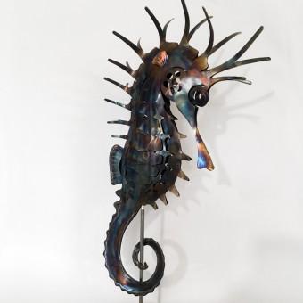 Hippocampe L